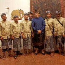 PSR Anak Kandung Budaya: Kucilkan Kebudayaan, Ancaman Bagi Peradaban Bangsa