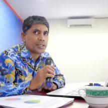 Tahun 2019, Ombudsman Bali Tangani 96 Pengaduan, Terbanyak Pendidikan dan Pertanahan