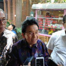 Terkait Berita Hoax, Prof. Bandem: ITB STIKOM Bali akan Lakukan Upaya Hukum