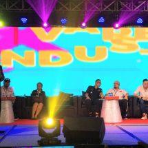 Dir. Narkoba Polda Bali Apresisi Komitmen Paguyuban Asosiasi Vape Nasional Menjaga Industri dari Penyalahgunaan Narkotika