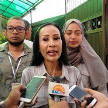 PT Indo Bali Gas Group Kembali Menggelar Sunat Massal Gratis Untuk Kesehatan