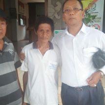 Putusan MA, Dua Terpidana Kasus Penyerobotan Tanah di Pejeng Kaja Tetap Divonis 2 Tahun 6 Bulan