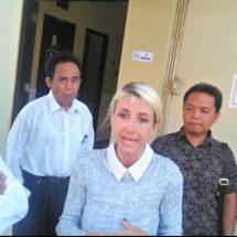 Kasus Penculikan Anak, Tim Pengacara Korban Kirim Somasi II ke Pihak Hotel