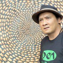 Pameran Tunggal, Nyoman Sujana Kenyem Sajikan 'Taxidi 18' di Bidadari Art Space, Mas