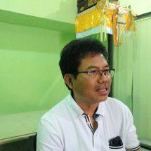 KSU Gunung Sari Mas Tempati Gedung Baru, Erwin Suryadarma: Koperasi Jangan Pinjamkan Dana di Luar Anggotanya