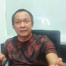 "Datangkan ""Buyer"" Luar, Kadin Bali Siap Gelar Pameran UMKM Bertaraf Internasional"
