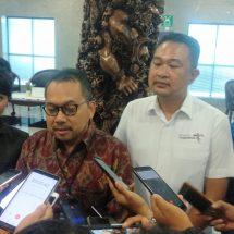 BaliCEB Diharapkan Dongkrak Target 6,5 Juta Wisman ke Bali