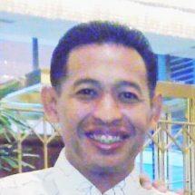 "Video ""Why You No Longer Should Travel to Bali"", Puspa Negara: Bali Harus Segera Berbenah"