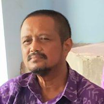 FSP Par-SPSI Bali Berharap Pengusaha Tak Sepihak Putuskan Nasib Pekerja