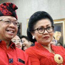 Gubernur Koster Dorong Generasi Muda Fokus Sekolah dan Jauhi Bahaya Narkoba dan HIV/AIDS
