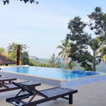IPSA Bali, Tempat Wisata Herbal sekaligus Studi Banding dan Yoga