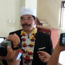 Rektor IHDN: Upacara Ngaben Siwa Sumedang Lebih Praktis dan Sederhana