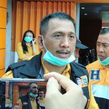 Cegah Corona Mewabah di Bali, GPS Minta Penanganan Migran Diperketat