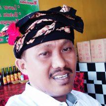 AA Aryawan: Lawan Corona, Bali Perlu Pikirkan PSBB