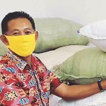 """Puspa Negara: Menyedihkan, Puluhan Ribu Pekerja Pariwisata Non """"Asosiasi"""" Tak Tersentuh Bantuan"""
