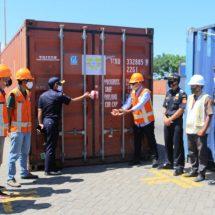 Bali Tetap Ekspor Manggis dan Kerajinan ke UEA