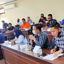 FIFGroup Ikuti Arahan Pemerintah Bantu Relaksasi Debitur Terdampak Covid-19