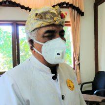 Penyebaran Covid-19 Makin Mencemaskan, Bali Perlu Pikirkan Penerapan PSBB