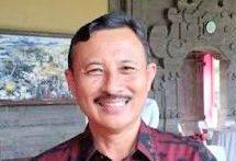 Juni 2020, Diprediksi Bali Bisa Datangkan Turis Cina