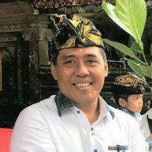Rugikan Petani Tembakau, Anggota Komisi IV DPR RI Asal Bali Minta PMK 152/2019 Dicabut