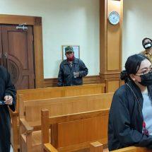 Sidang Dugaan Penggelapan: Dituntut Tujuh Tahun, Hakim PN Gianyar Vonis Bebas Teller BPR Suryajaya Ubud