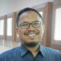 Per 1 Mei 2020, Iuran Peserta JKN-KIS Berlaku Tarif Sesuai Perpres 82/2018