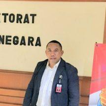 FBN Bali Ucapkan Selamat Hardiknas, Patuhi Pola Belajar Jarak Jauh dan Tingkatkan Upaya Bela Negara
