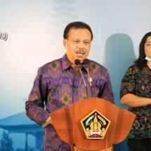 Covid-19 di Bali: Bertambah Enam, Total Pasien Positif 227 Orang