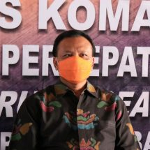 Covid-19 di Bali, Pasien Positif Bertambah 13 Orang