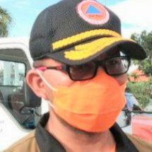 181 ABK Splendor Tiba di Bali, Langsung Karantina