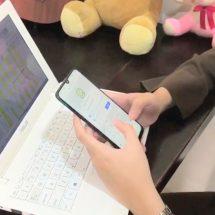 Aplikasi Satu Jari Badung, Solusi Cerdas Kejari Badung Layani Publik Saat Covid-19