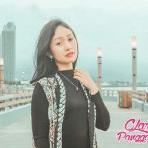 """Di Tengah Covid-19, Clara Luncurkan Single """"Sampai Detik Ini"""""""