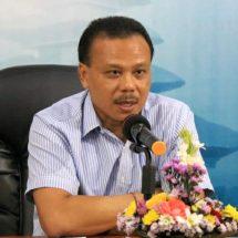 Covid-19 di Bali: Pasien Baru Tambah Dua, Yang Sembuh Tujuh Orang