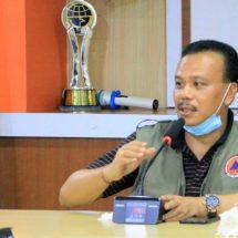 Rakor Pemkab Banyuwangi-Pemprov Bali: Warga Masuk Bali Harus Bebas Covid-19 Berbasis Rapid Test