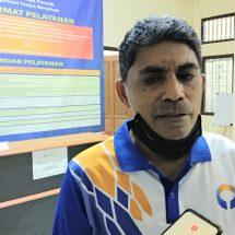 Ombudsman Bali Belum Temukan Ada Penyimpangan Bantuan Sembako