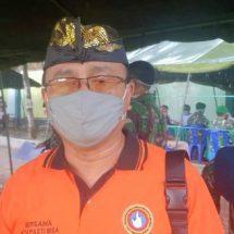 Ketua PGPI Bali: Orangtua Mahasiswa Cemaskan KKN di Saat Covid-19