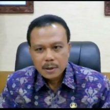 Perkembangan Covid-19 di Bali: Lagi 22 Kasus Positif Baru, Terbanyak Transmisi Lokal