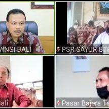 Total 14 Pasien Covid-19 di Bali Meninggal, Sembuh 798