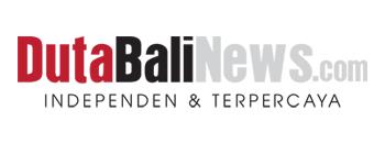 Duta Bali Logo