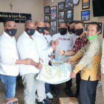 Ketua HAMI Bersatu Bali: Berat Perjuangan Kaum Disabilitas di Tengah Covid-19