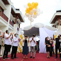 80 Persen Hunian Urban Bali Property Berhasil Terjual di Tengah Pandemi Covid-19