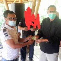 """BPJS Jamsostek Buka """"Lapak Asik"""" Bantu Pencairan JHT"""