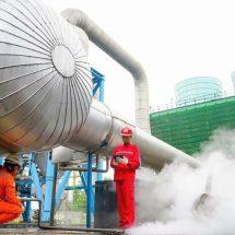 Transformasi, PLN Dorong Penggunaan Energi Rendah Karbon yang Ramah Lingkungan