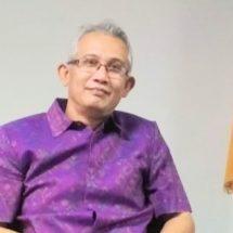 Gerakkan Ekonomi, Dewan Harap Secepatnya Hotel di Nusa Dua Dibuka