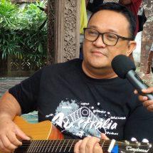 Gerakan Anti Narkoba Nasional Bali Apresiasi Ngurah Panji Menggerakkan P4GN di Tabanan
