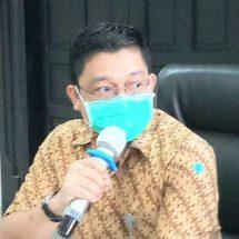 1 Juli 2020, BPJS Kesehatan Berlakukan Tarif Baru