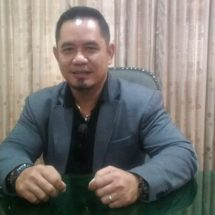 Rai Iswara dan Selly Mantra Jago Partai Koalisi di Pilkada Denpasar