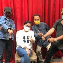 """Suara Hati Guru di Masa Pandemi Covid-19"", Lomba Cipta Puisi Guru se-Indonesia Tahun 2020 Berhadiah Total Rp30 Juta"