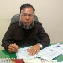 SMK Teknologi Wira Bhakti Tetap Laksanakan Praktek bagi Siswa