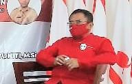 Anggota MPR RI Rai Wirajaya: Sosialisasi Empat Pilar Harus Dilakukan secara Kreatif dan Fresh